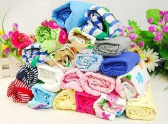 Домашняя одежда от 0 до полугода. Фото 2. Тюмень.