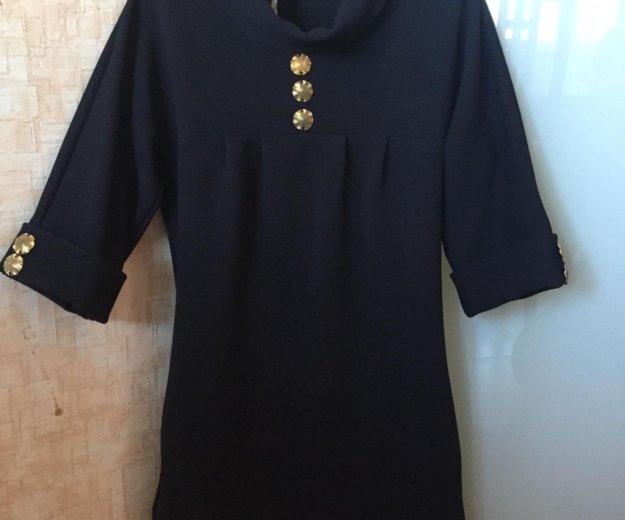 Продам платье. Фото 1. Самара.