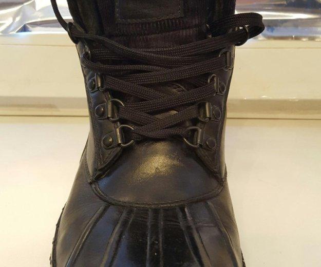 Ботинки columbia. Фото 3. Краснодар.