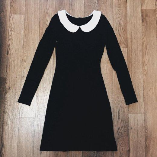 Платье. Фото 1. Комсомольск-на-Амуре.
