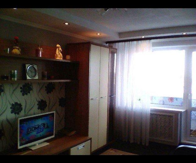 2к.квартира в ивановской обл.г.шуя✨. Фото 3. Шуя.