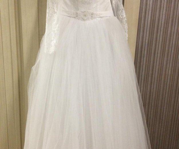 Свадебные платья(оптом,можно поштучно). Фото 3. Старый Оскол.
