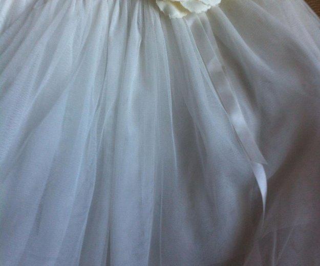Платье. Фото 2. Энгельс.