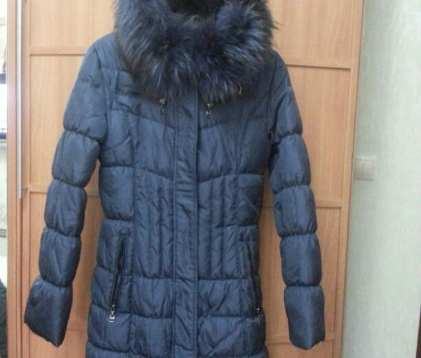 Куртки женские. Фото 1. Нижневартовск.