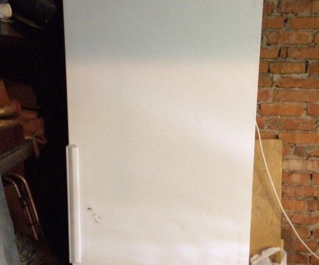 Холодильный шкаф. Фото 2. Краснодар.