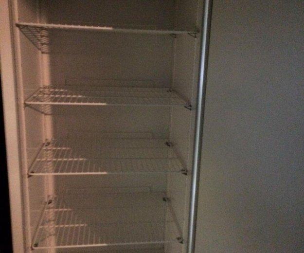 Холодильный шкаф. Фото 1. Краснодар.