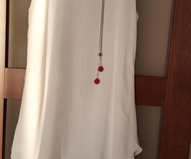 Платья из европы. Фото 1. Домодедово.
