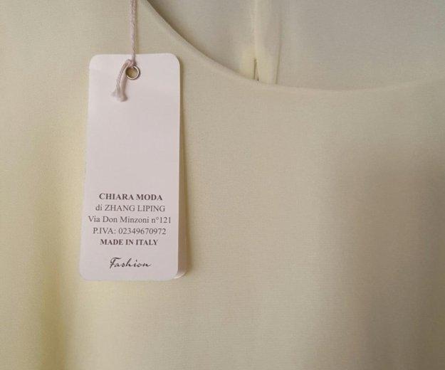Платья из европы. Фото 2. Домодедово.