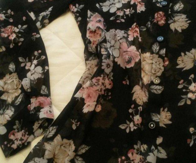 Блуза 44-46 размер. Фото 2. Краснодар.