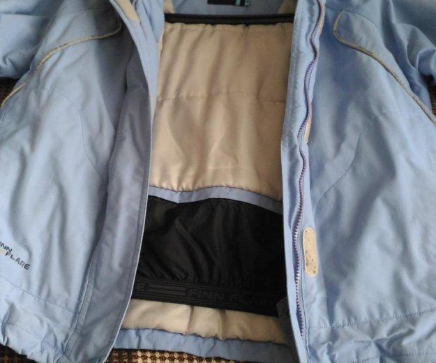Куртка сноуборд .или обмен на киндеры. Фото 3. Самара.