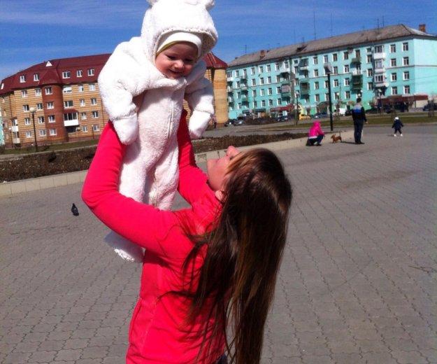 Комбинезон baby go. Фото 3. Серов.