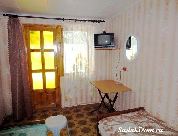 Срочно сдается койко-место в 2х комнатной квартире. Фото 1. Химки.