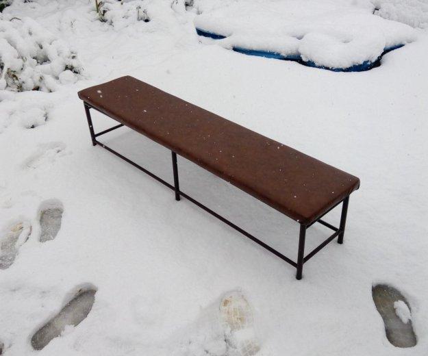 Столы стулья табуретки. Фото 4. Кисловодск.