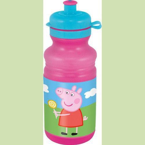 Бутылочка для воды. Фото 1. Набережные Челны.