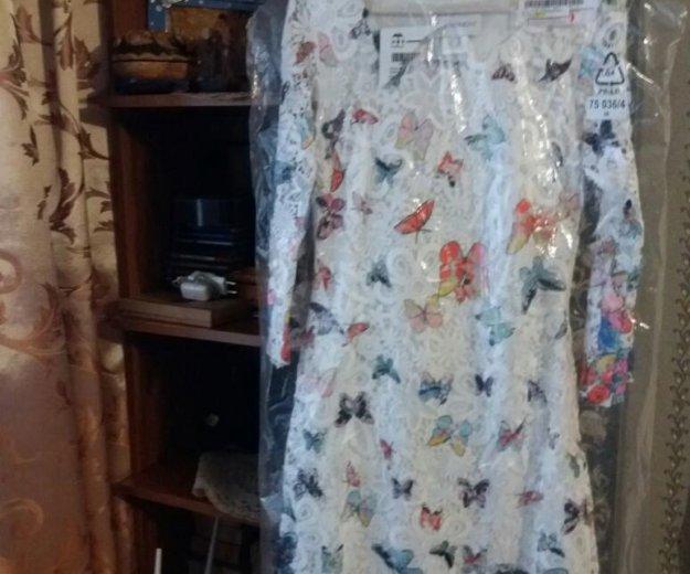 Платье новое. ручной работы. Фото 2. Уссурийск.