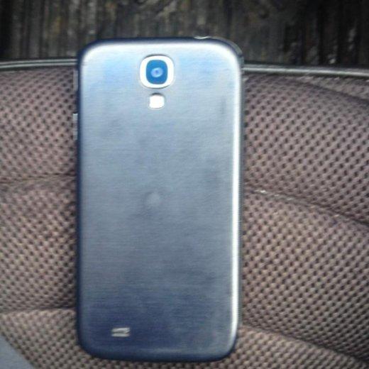 Телефон самсунг гелакси с 4. Фото 1. Новоалександровск.