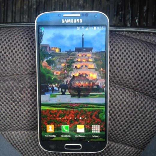 Телефон самсунг гелакси с 4. Фото 3. Новоалександровск.