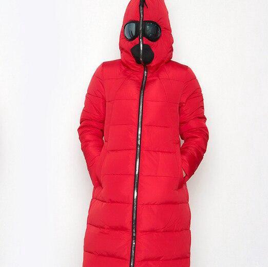 Куртка зимняя. Фото 1. Тольятти.