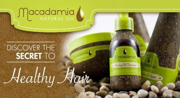 Терапевтическое масло для волос. Фото 1. Ярославль.