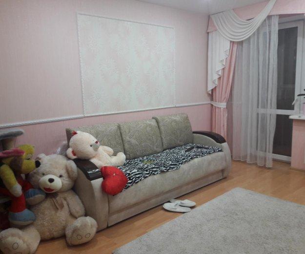 Диван - кровать. Фото 1. Екатеринбург.
