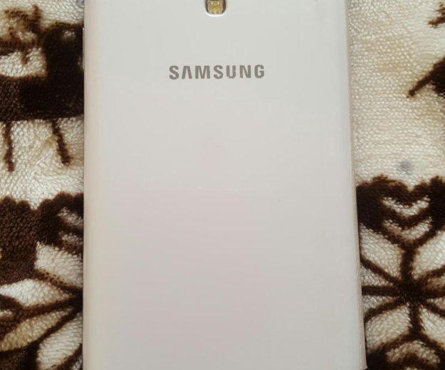 Samsung galaxy s4. Фото 3. Иркутск.