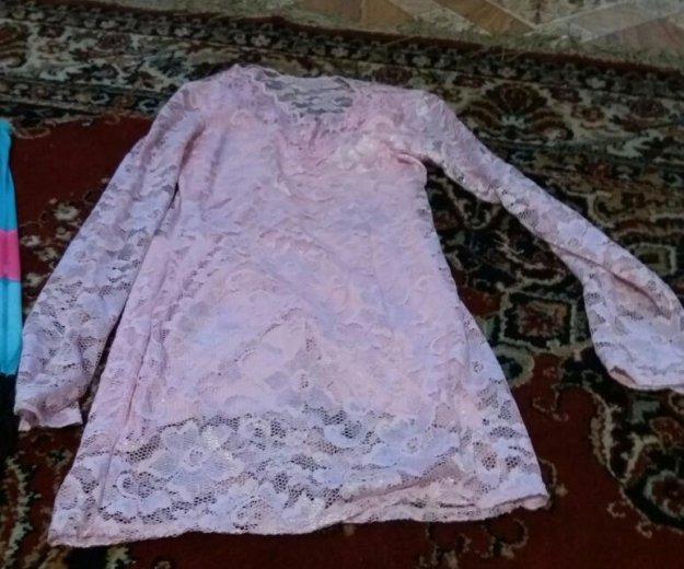 Платье. Фото 3. Уссурийск.