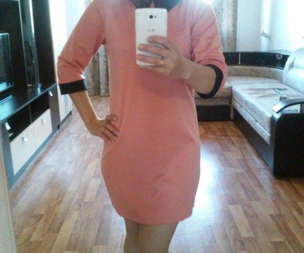 Платье новое. Фото 1. Энем.