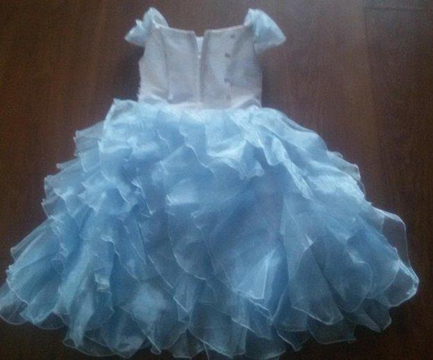 Платье. Фото 3. Кинешма.