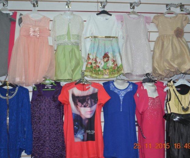 Одежда для детей. Фото 2. Усть-Илимск.