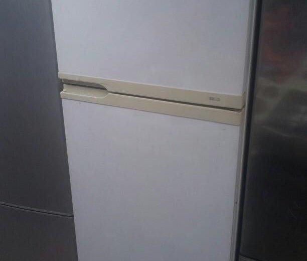 Холодильник nord 232-2 б/у. Фото 1. Новосибирск.