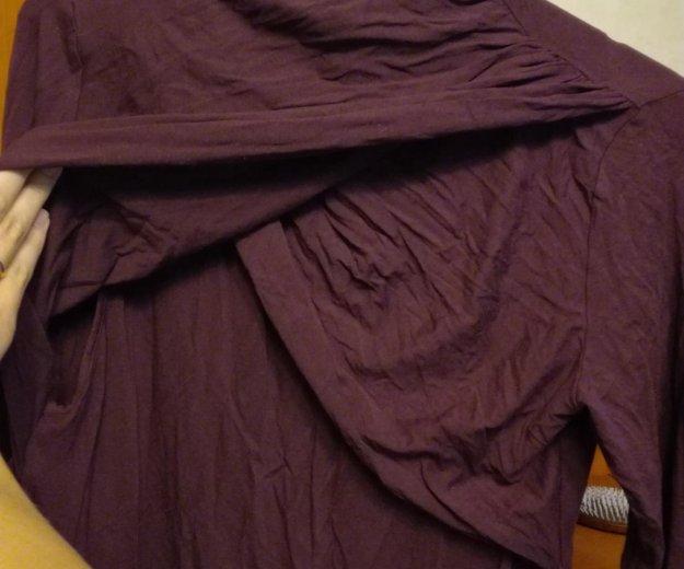 Платье для беременных и кормящих мам. Фото 4. Санкт-Петербург.