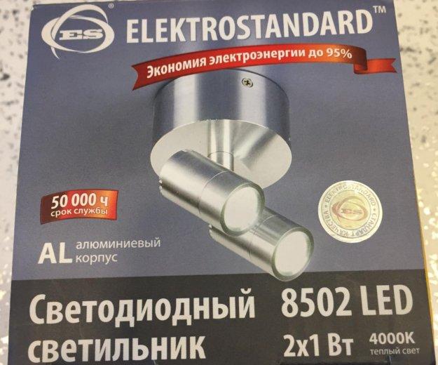 Продам накладной светильник. Фото 1. Москва.