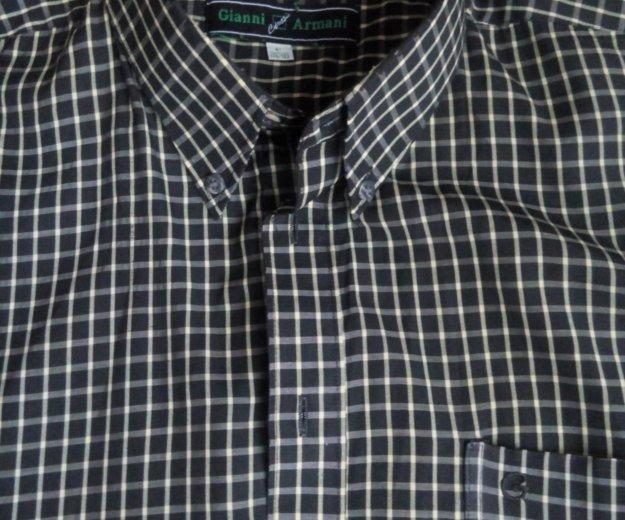 Рубашки. Фото 4. Москва.