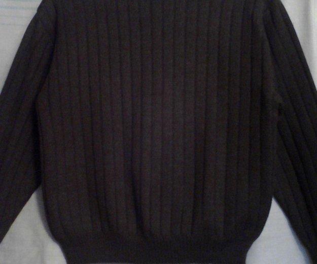 Новый свитер для мальчика 5-7лет. Фото 2. Воронеж.