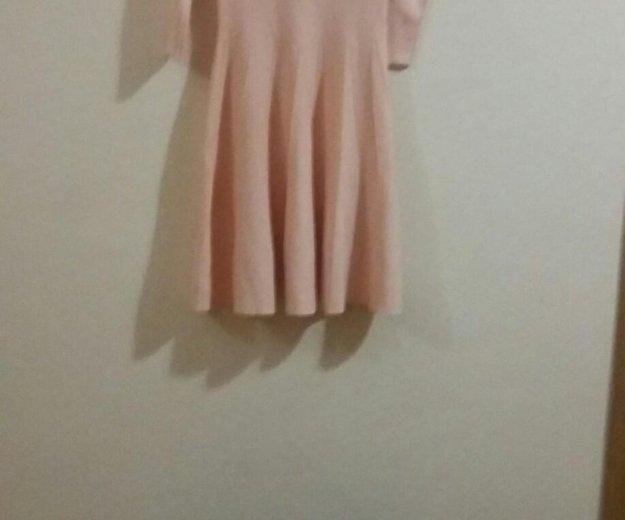 Платье новое. Фото 1. Екатеринбург.