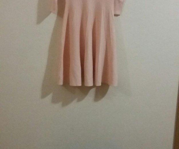 Платье новое. Фото 2. Екатеринбург.