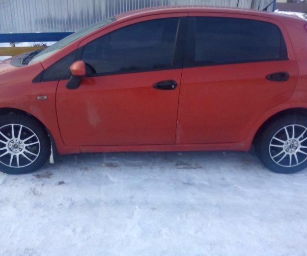 Продам авто. Фото 2.