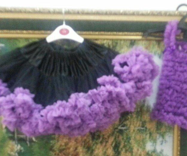 Продаю детский костюм.. Фото 1. Ставрополь.