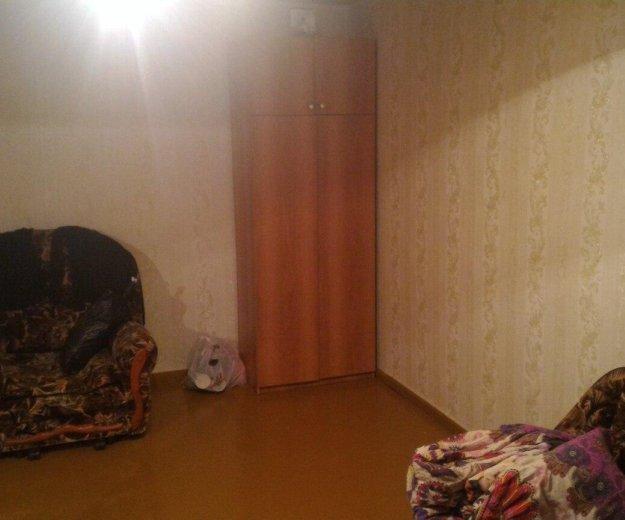Сдается квартира(однакомнатная). Фото 4. Уфа.