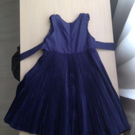 Платье. Фото 3. Оренбург.