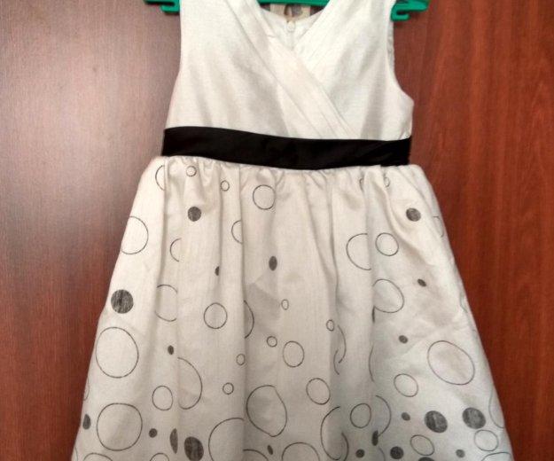 Платье. Фото 1. Пушкино.