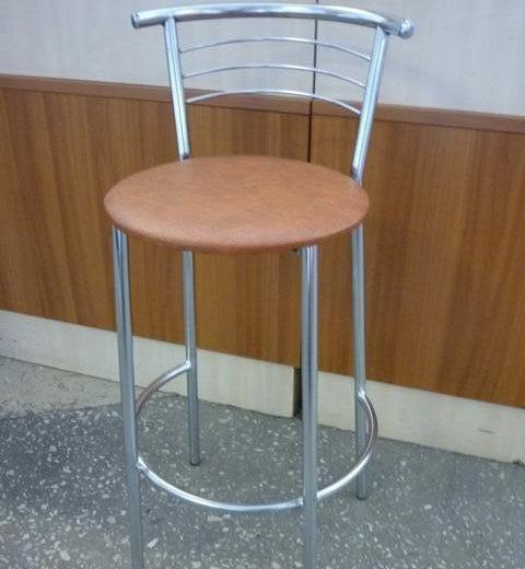 Барные стулья. Фото 3. Москва.