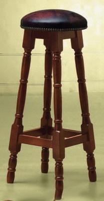 Барные стулья. Фото 4. Москва.