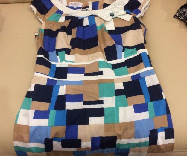 Продаю платье. Фото 1. Выселки.