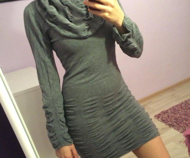 Платье. Фото 1. Воронеж.