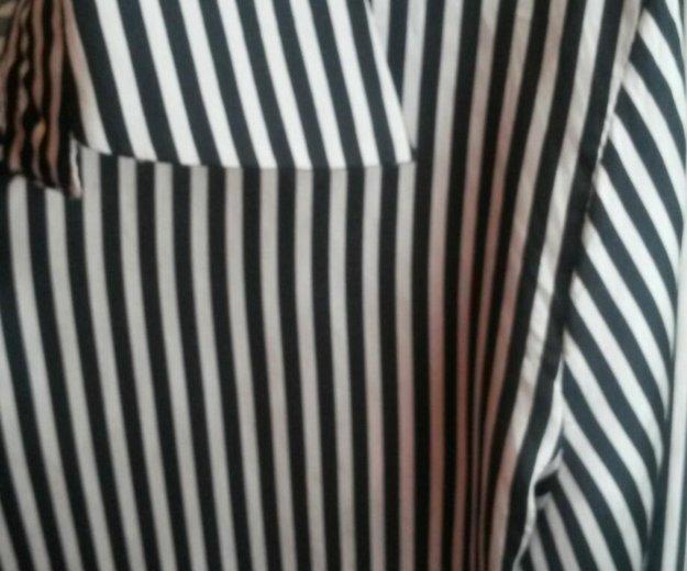 Рубашка 44-46 женская. Фото 3. Краснодар.