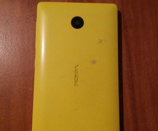 Nokia x dual. Фото 3. Новокузнецк.