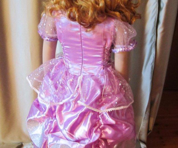 Новый костюм софия прекрасная. Фото 2. Марфино.