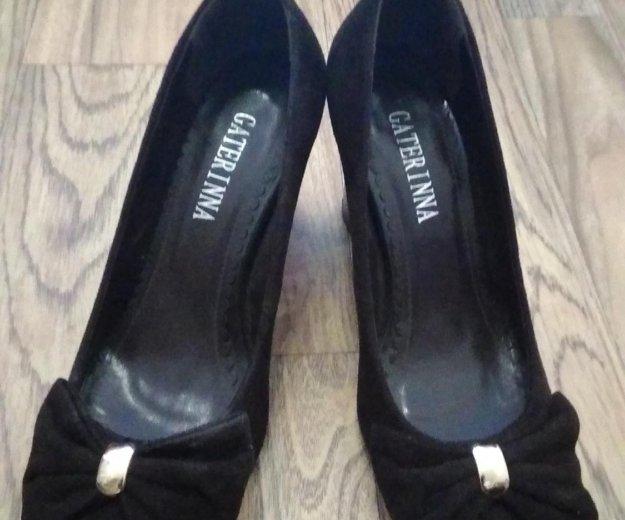Туфли. Фото 1. Чита.