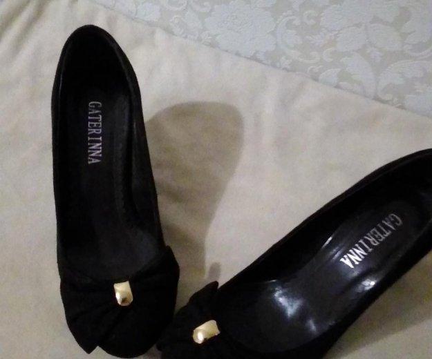 Туфли. Фото 2. Чита.